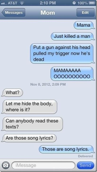 autocorrect-text-messages-funny-34
