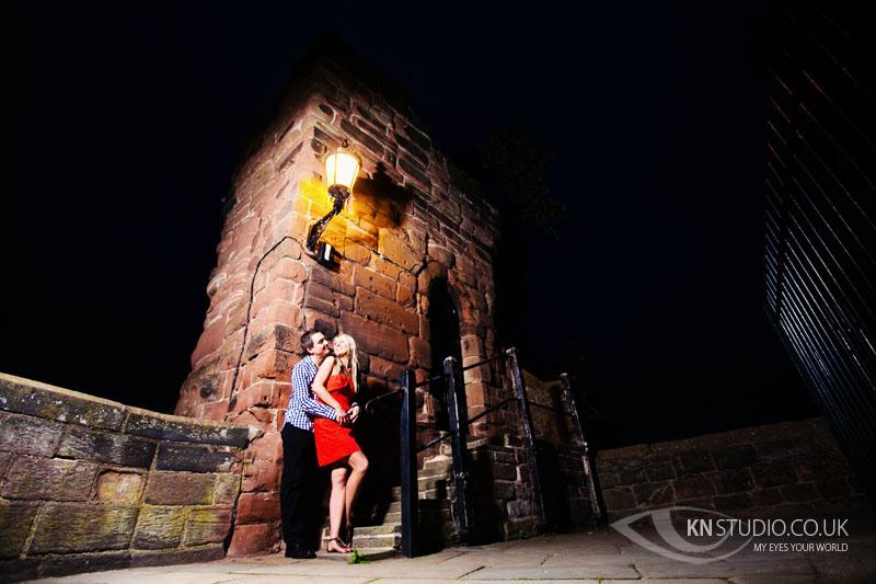 Maja&Nigel e session wedding photos chester warrington wedding photography.001.jpg