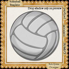 KD_VolleyballTemplatePreview