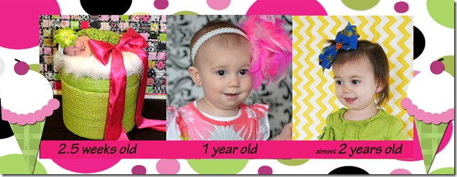 2nd Birthday Cover Photo copy