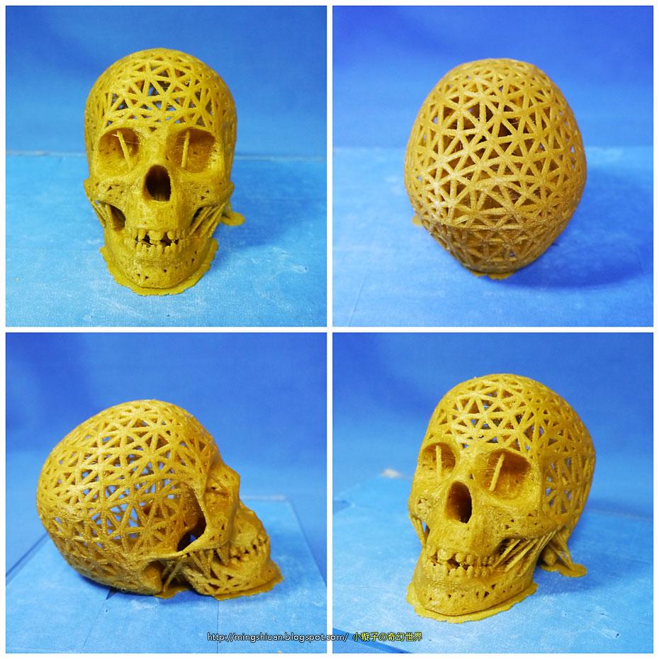 2014Halloween-skull-lamps02.jpg