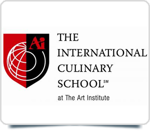 the culinary institute at the art institute