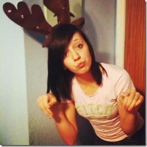 Lydia Dec 3 2011