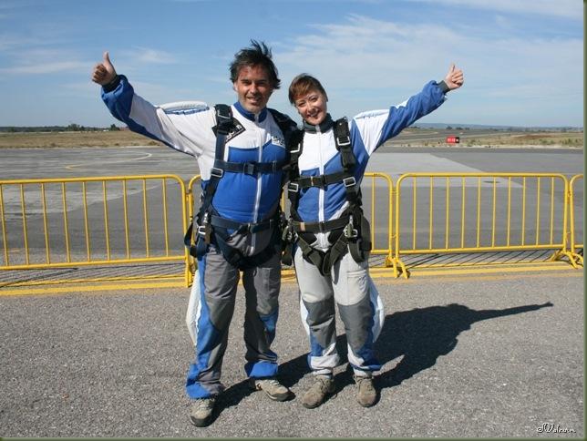 skydive 003