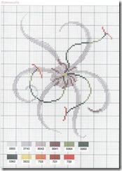 flor-ponto-cruz-grafico-1