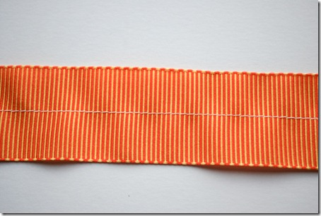 MA-Runner-ribbon