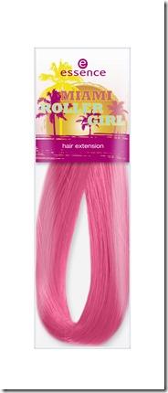 ess_MiamiRollerGirl_HairExt03