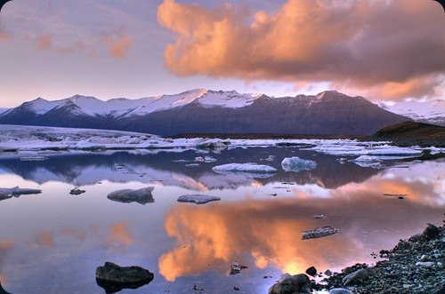 Jokulsarlon_lake,_Iceland