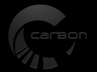 carbon-rom