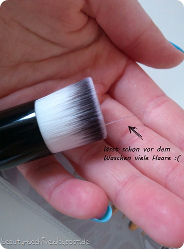 Ebelin Make up Pinsel Bild2