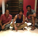 Rambo Rajkumar Movie Stills (7).jpg
