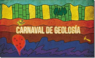 Carnaval geología V
