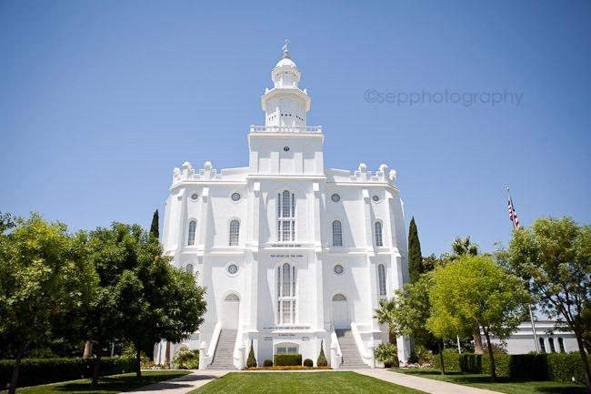 2012-07-08 Saint George 53718
