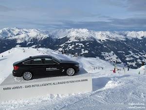 5-6211-Zillertal-Arena-ski_rw.jpg
