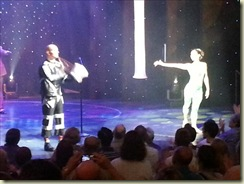 20130727_Dizzy and Janna - Cirque Man from Mars (Small)