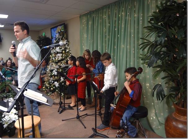 Kids Worship 015