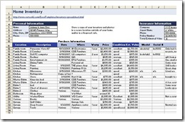 home-inventory-spreadsheet-5199854