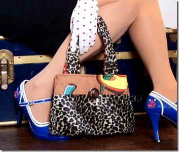 leopard main