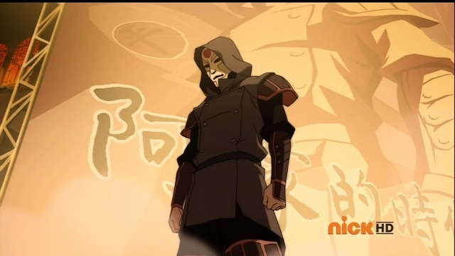 The.Legend.of.Korra.S01E12.Endgame[720p][Secludedly].mkv_snapshot_01.17_[2012.06.25_09.43.26]