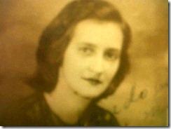 Lourdes Espinal