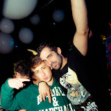 2014-01-18-low-party-moscou-134