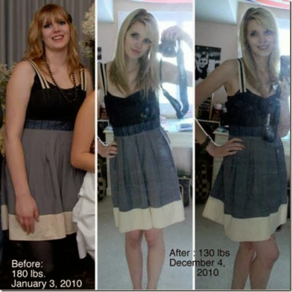 amazing-body-transformations-056