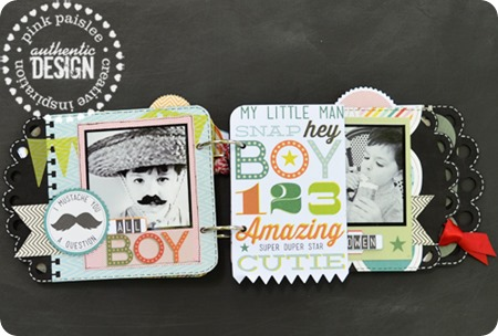 Fabulous-Kids-Mini-Owen-Page