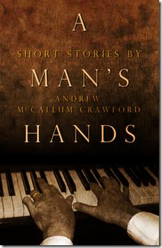 A Man's Hands Final