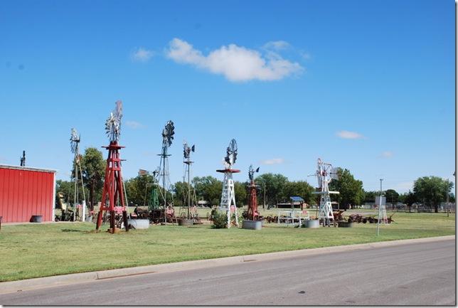 09-22-11 A Museums Elk City 059
