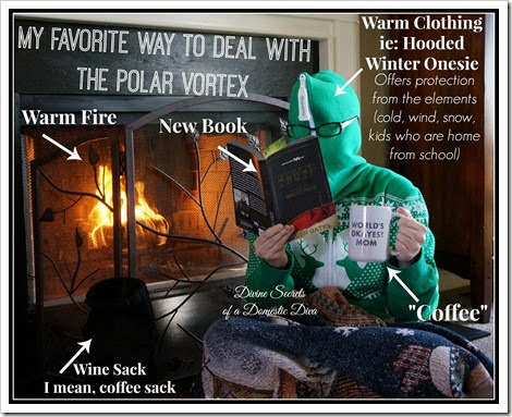 How-to-deal-with-a-polar-vortex-indoors