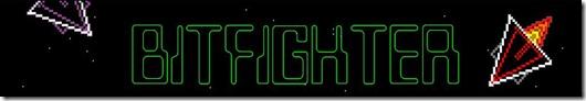 bitfighter