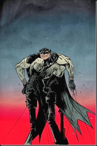 BatmanYearOneHundredCv1