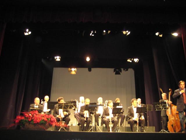 Concert Palamós 6-01-2013_9653.JPG