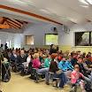 Dvorana-2012-010.jpg