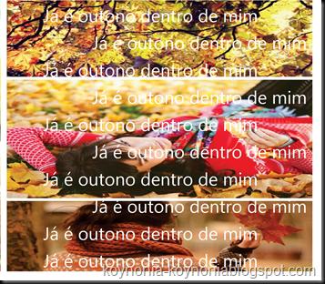 outono3