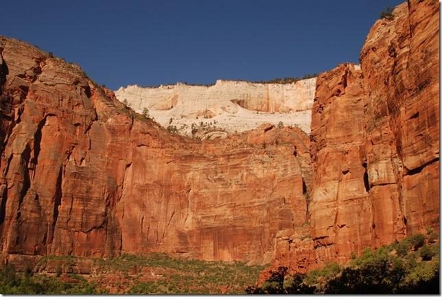 05-02-13 A Ride with a Range thru Zion Canyon 081