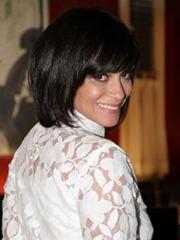 Marcela Coutinho - Suzana Pires