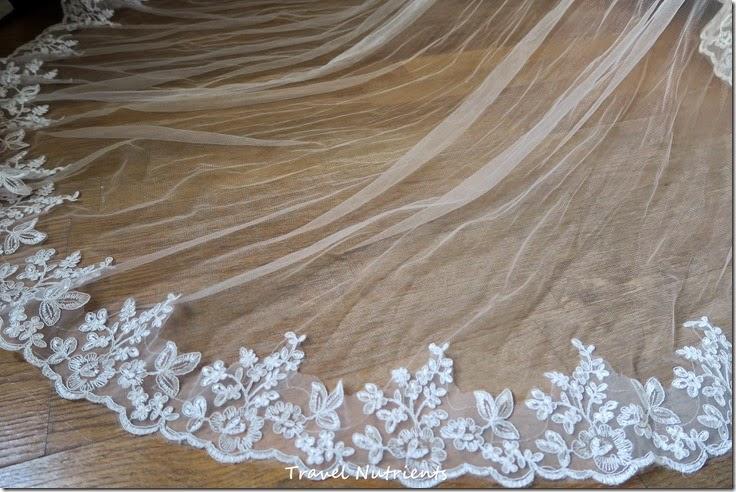 馬爾地夫海島婚紗 (12)