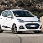 Yeni-Hyundai-i10-2014-02.jpg