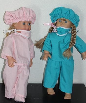 nurse outfits 002
