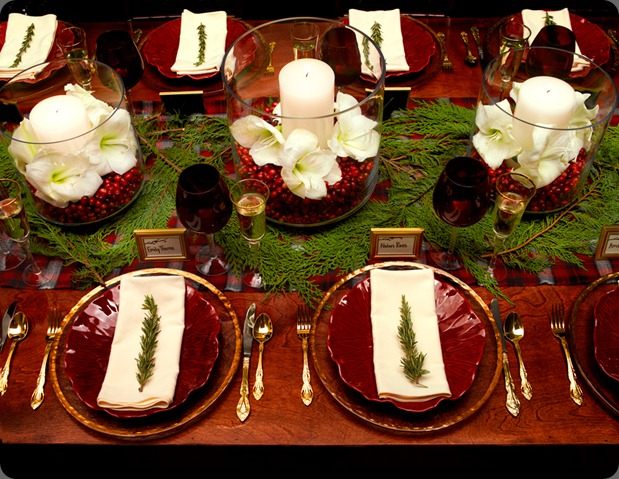 Christmas-table-full  bfloral dot com