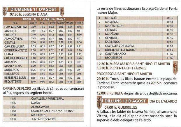 GUIÓ D´ACTES M&C COCENTAINA 2013 (5)