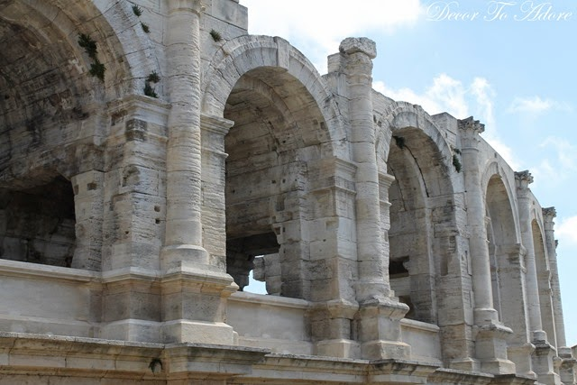 Arles-Molleges 081