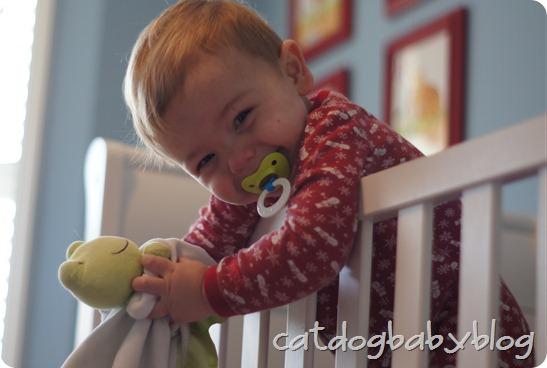 2012-01-14 Wyatt 18mons (130)