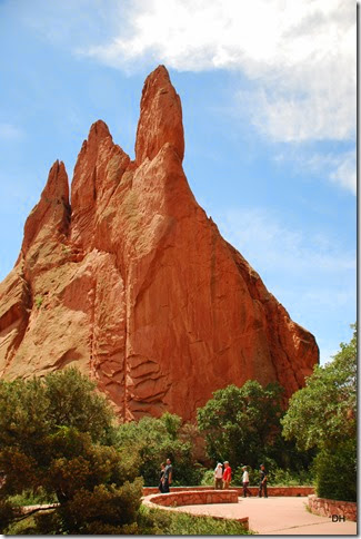 06-16-14 A Garden of the Gods (47)