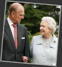 Q.E.11.Prince Philip