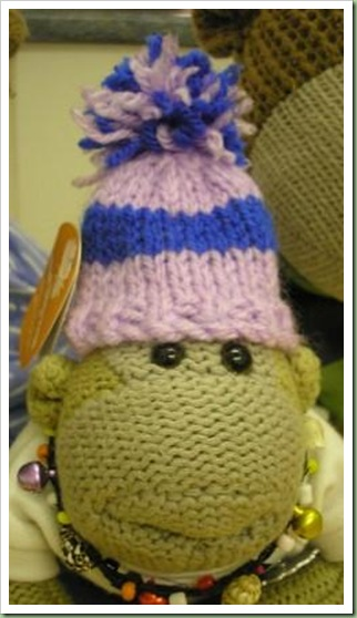 The Big Knit 4