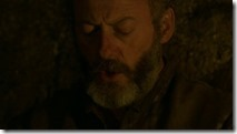 Game of Thrones - 28-6