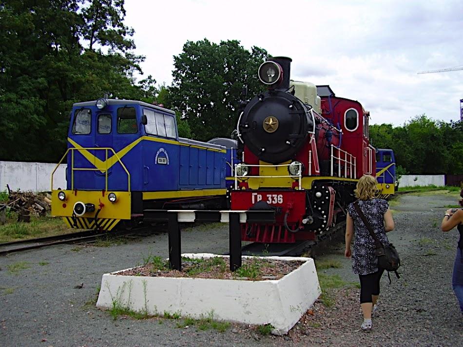 P8280467.JPG