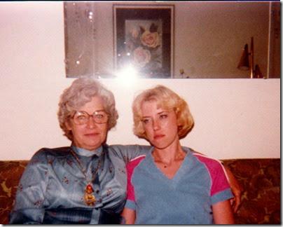 LaVerne&Donna08-80